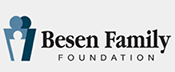 Besen Family Foundation