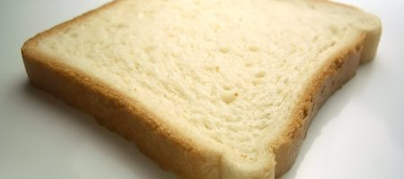 a-slice-of-bread-1540096