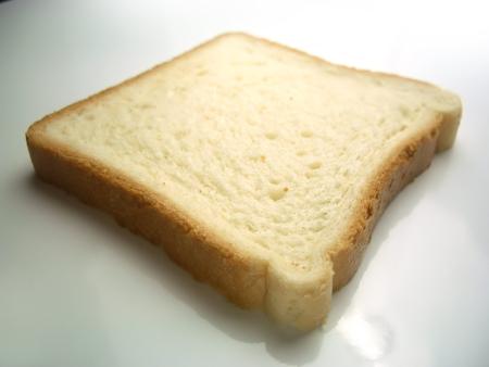 a-slice-of-bread-1540096