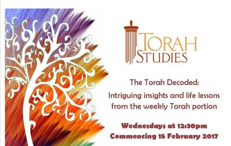 Publication2Torah studies