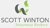 Scott Winton Insurance Brokers