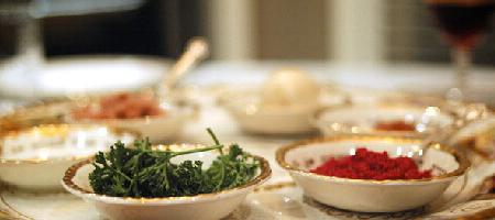 seder-table_1