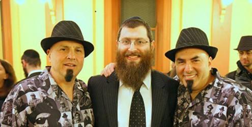 Jewish Counselling
