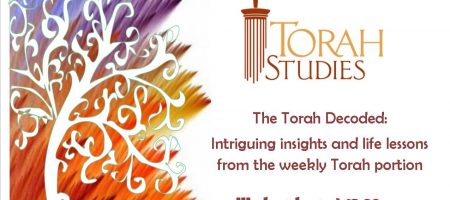 Publication2Torah studies