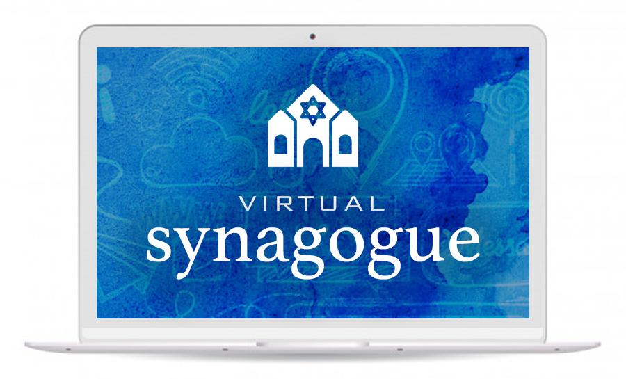 V-Synagogue-2 (1)